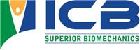 micb-logo