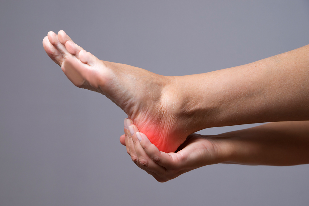 poole-bay-podiatry-symptoms