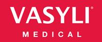 vasyli-logo